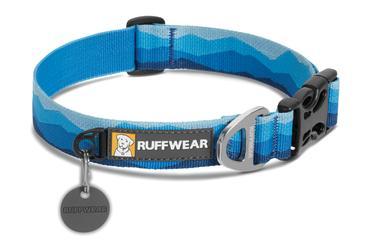 Hoopie Collar Ruffwear