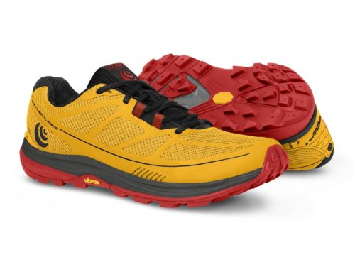TerraVenture 2 Topo Athletic