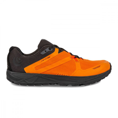 MT-3 Topo Athletic